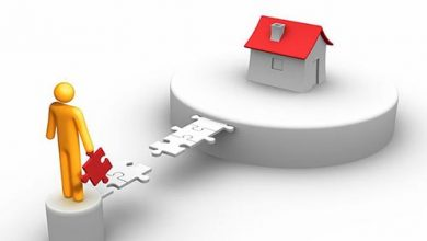 نرخ فروش آپارتمان