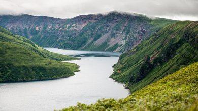 جزیره اونکوتان