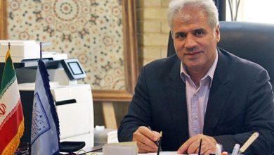 محمد حسین طالبیان