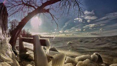 دریاچه بالاتون