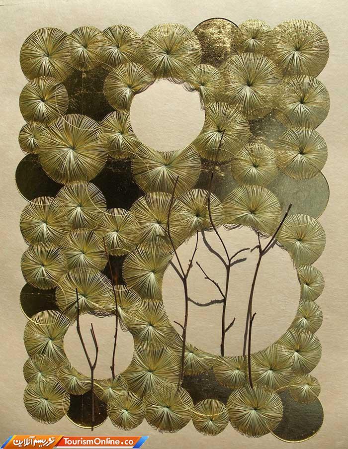 هنرسنتی ژاپنی