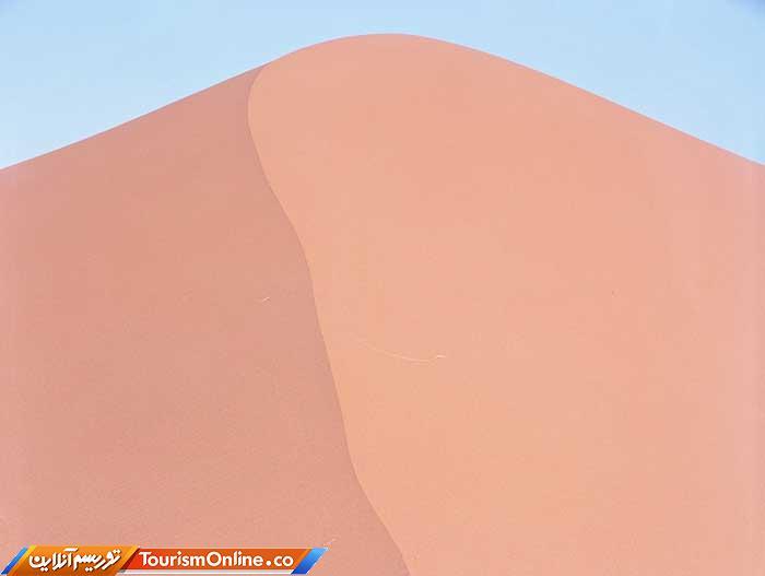 صحرای مرزوقه