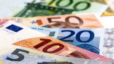 یوروی مسافرتی