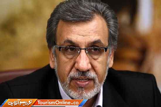 محمودرضا خاوری
