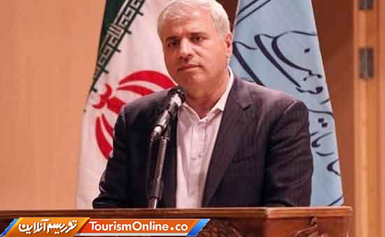 محمدحسن طالبیان