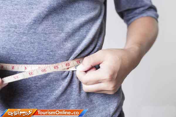 مرض چاقی