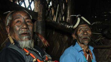 قوم کنیاک