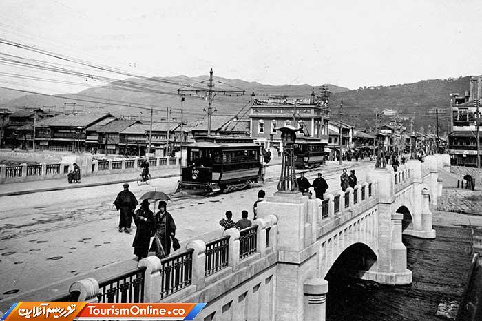 عکسهای تاریخی