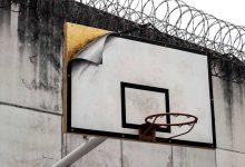 هنر در زندان