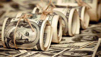 شعب ارزی بانکها