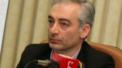 عباس مهدوی