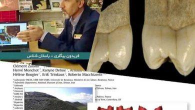 پژوهشهای باستانشناسی