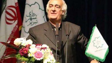حسین زاده دلیر