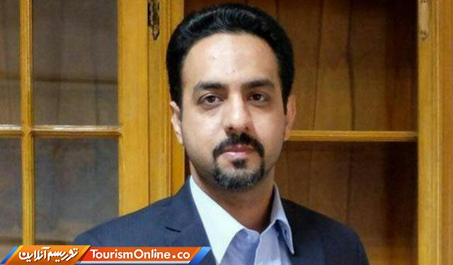سید هادی فیاضی