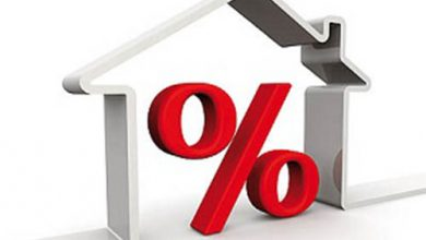 نرخ آپارتمان