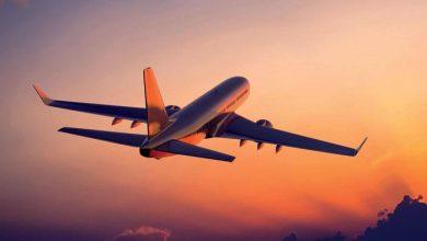 هواپیماهای ایرانی