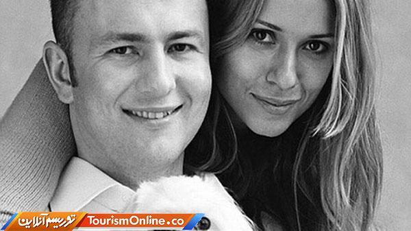 گرانترین ازدواجهای دنیا