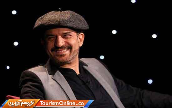 محمود شهریاری