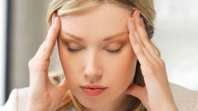 راههای کاهش استرس و اضطراب