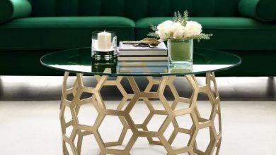 میز وسط