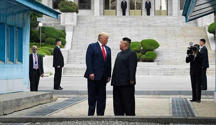 عکس خبری