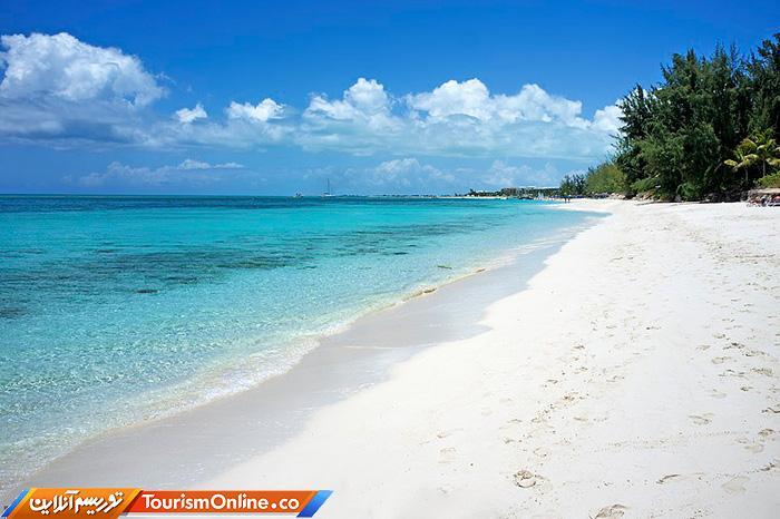 ساحل برتر
