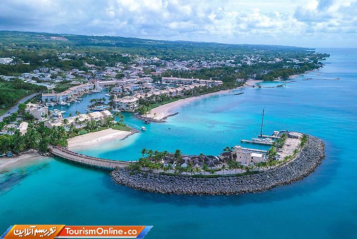 کارائیب