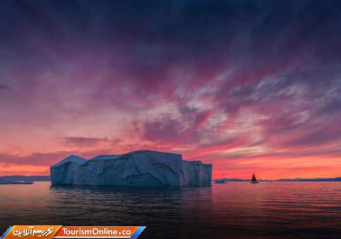 گرینلند