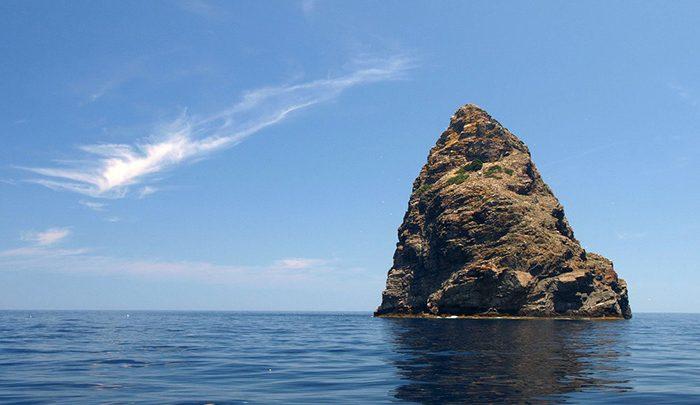 جزیره جابوکا