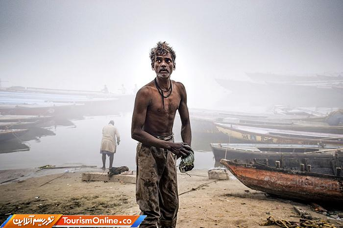رقابت عکاسی سونی