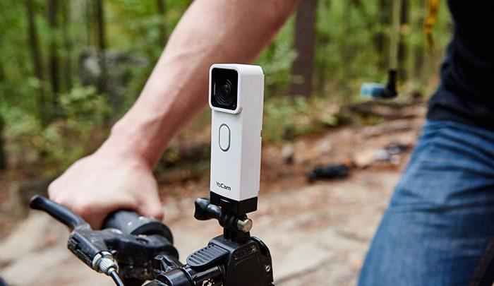 مدل دوربین