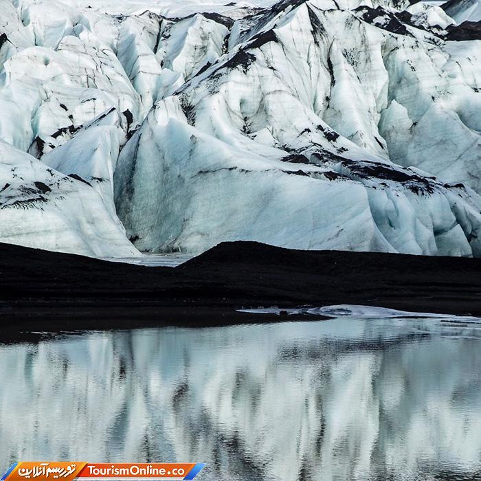 ایسلند