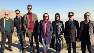 سامانه فروش سینمای ایران