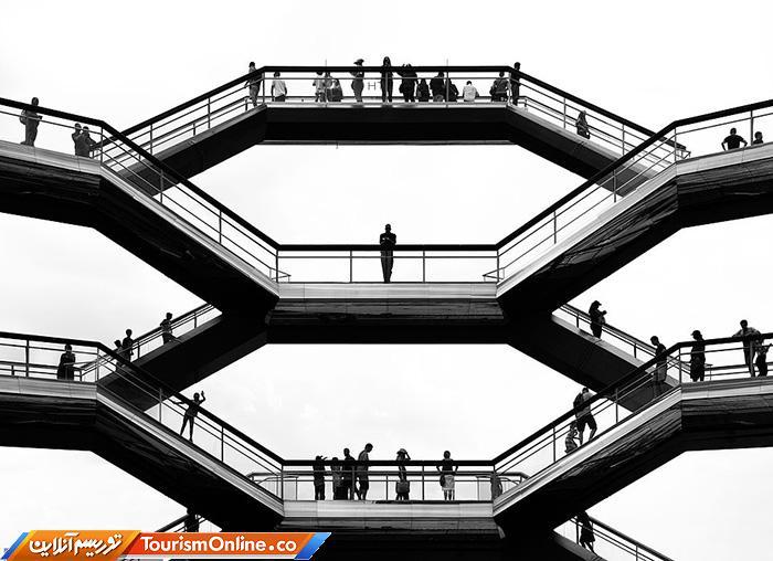 مسابقه عکاسی معماری