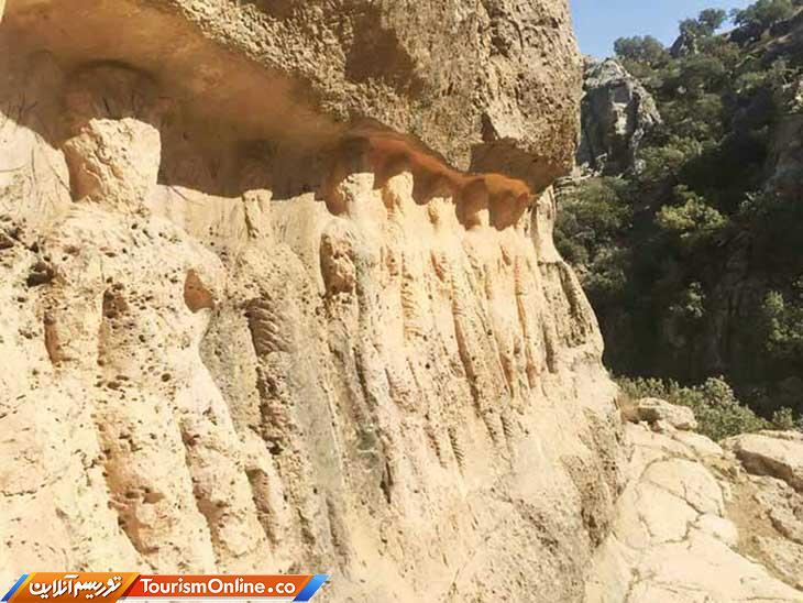 شیمبار خوزستان