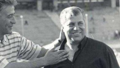 علی پروین پرسپولیس