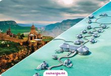 تور مالیو و ارمنستان
