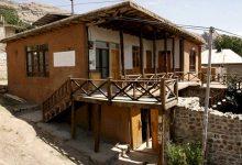 تاسیسات گردشگری قزوین