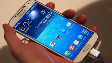 ارزان ترین گوشی موبایل سامسونگ