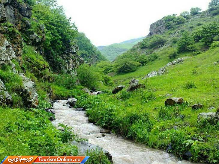 اورامانات کردستان