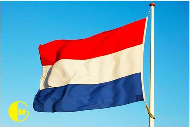 آموزشگاه زبان هلندی گات