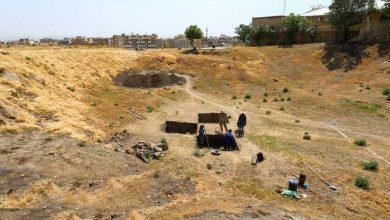 باستانشناسی