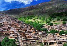 گردشگری استان زنجان