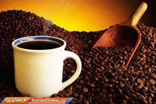 نسکافه یا قهوه