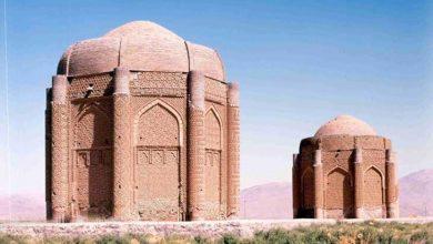 زلزله قزوین