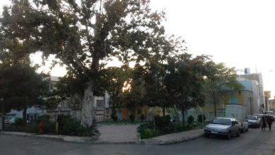 کارخانه برق قزوین