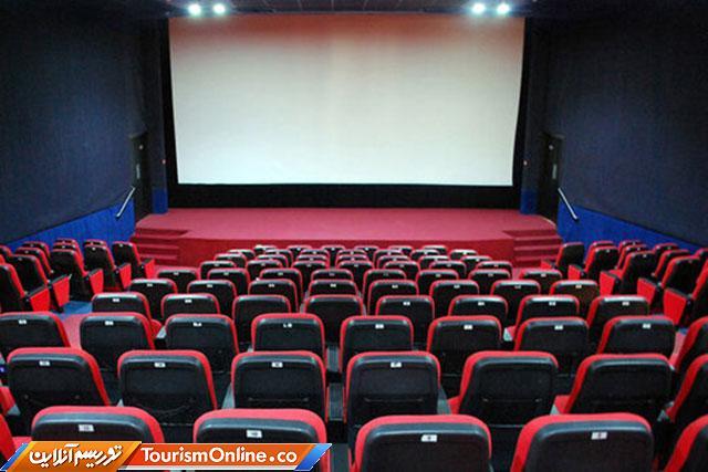 سینماهای ایتالیا