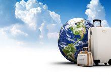 صنعت گردشگری