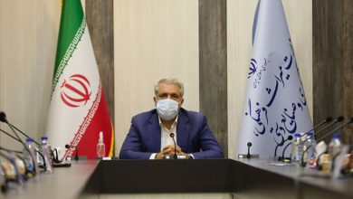علی اصغر مونسان هفته بسیج