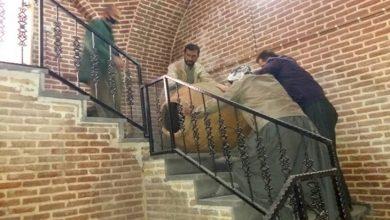 موزه مردم شناسی سردشت